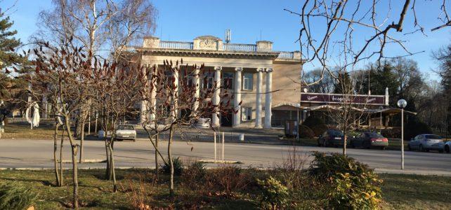 Мартенско пътуване (част 4) – Крайдунавските дестинации