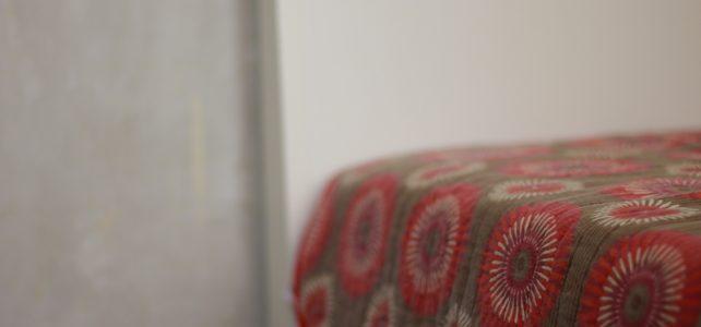 Ода за празната стая – когато човек е свободен от собствените си вещи