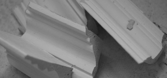 Ремонтни мисли – колко е хубаво като свърши ремонтът и започнеш да подреждаш