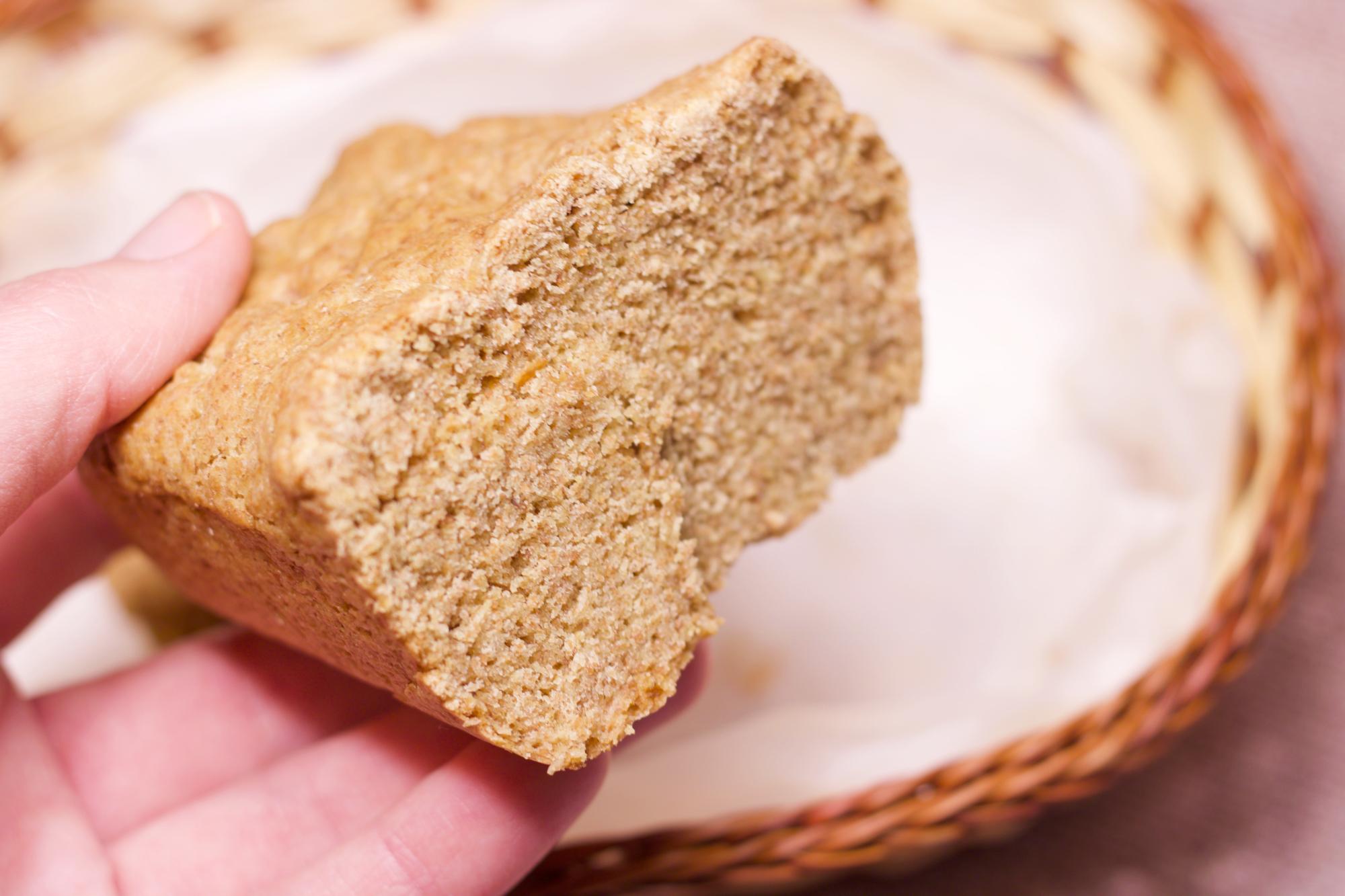 лимецово хлебче