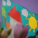 Ролята на децата в света на възрастните и възрастните във времето и прострaнството на децата – преговор на тема свобода