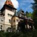 На гости при съседите – екскурзия до Румъния: Букурещ – Синая – Бран -Брашов