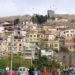 Кавала – втора спирка по маршрута към Тасос