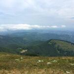 Мъчно качване на връх Руй